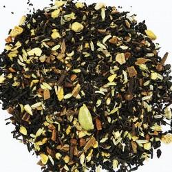 Chai thé