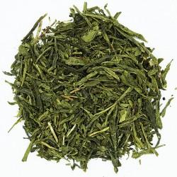 Thé vert china Sencha