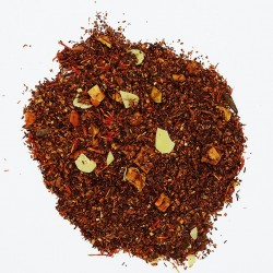 Rooibos pomme amande