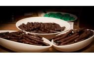 Enrobés chocolat
